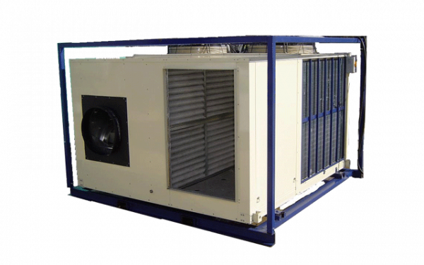genset hire and sales australia
