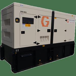 Diesel Generators For Sale Australia